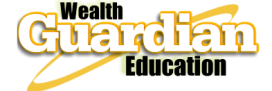 Wealth Guardian Education